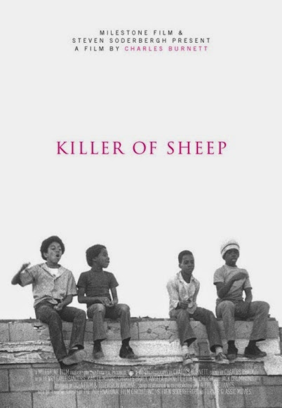 sheep killer essay There are three types of people in this world: the sheep who go about their business, the wolf who feeds on the sheep, and the sheepdog who protects the flock last [.