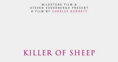Sheep killer essay