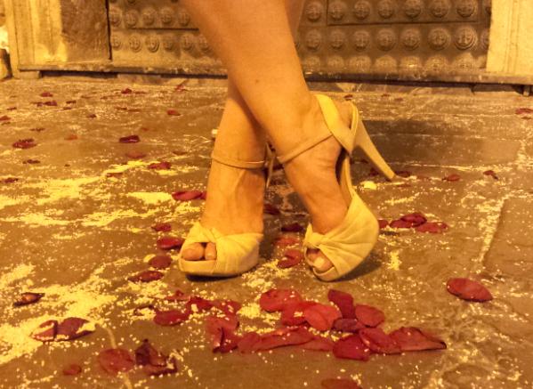 zapatos-TopShop