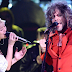 [News] Wayne Coyne from The Flaming Lips on working with Miley