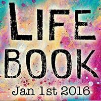 I'm a LifeBooker!