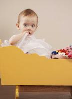 budget décoration ,chambres bébés,conseils déco bébés