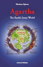 Agartha - The Earth's Inner World