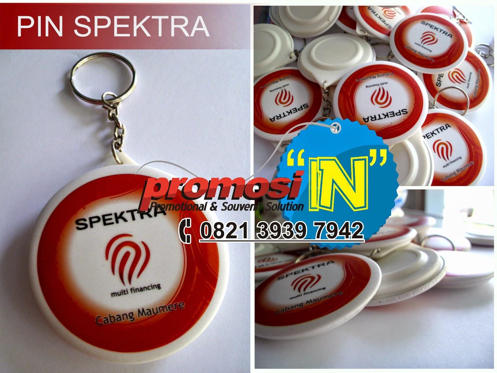 Pin, Pin Surabaya, Jual Pin Online, Pusat Pin Souvenir