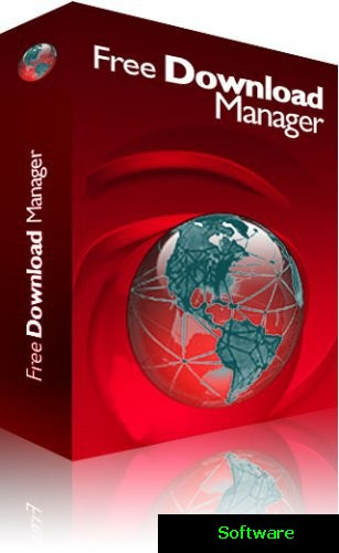 Free Download Manager 3.8 BETA 3 build 1058