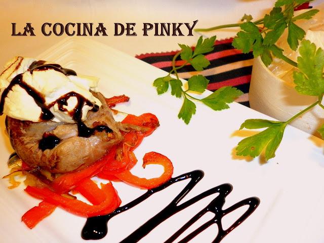 SOLOMILLO CON TORTA DE CASAR  (Candy) Solomillo+con+torta+de+casar1+%5B1600x1200%5D