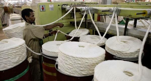 Kamtech Logistics Uganda Limited