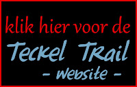 Wil je ons een reactie geven, mail ons dan op: mail@teckeltrail.nl
