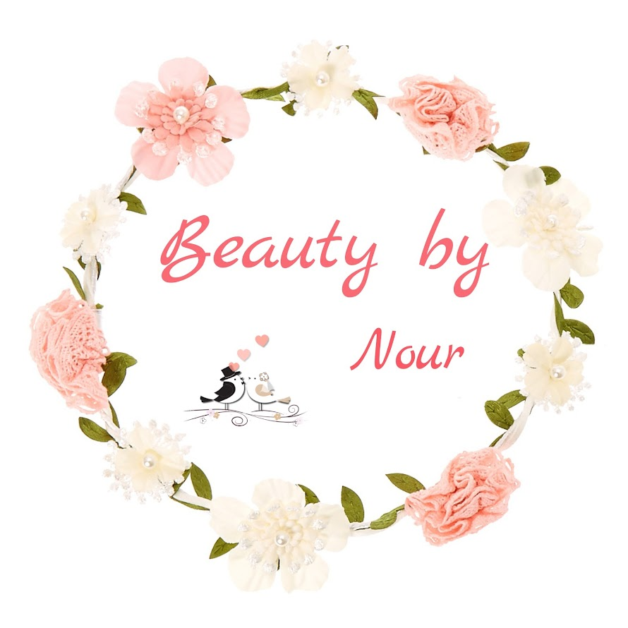 beauty by nour