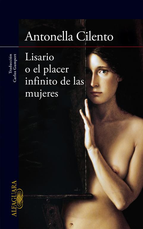 Mujeres buscando placer