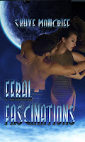Feral Fascinations