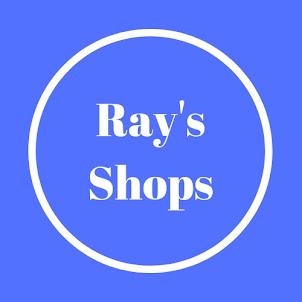 Ray's Shops.com