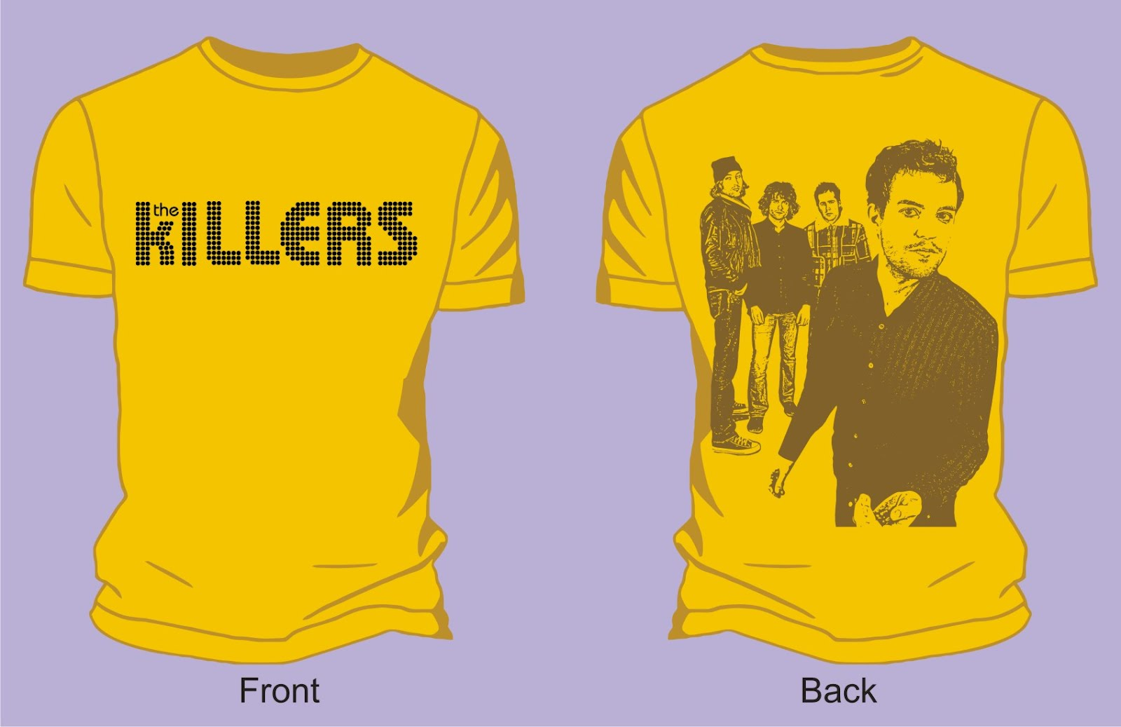 the_killers-the_killers_vector