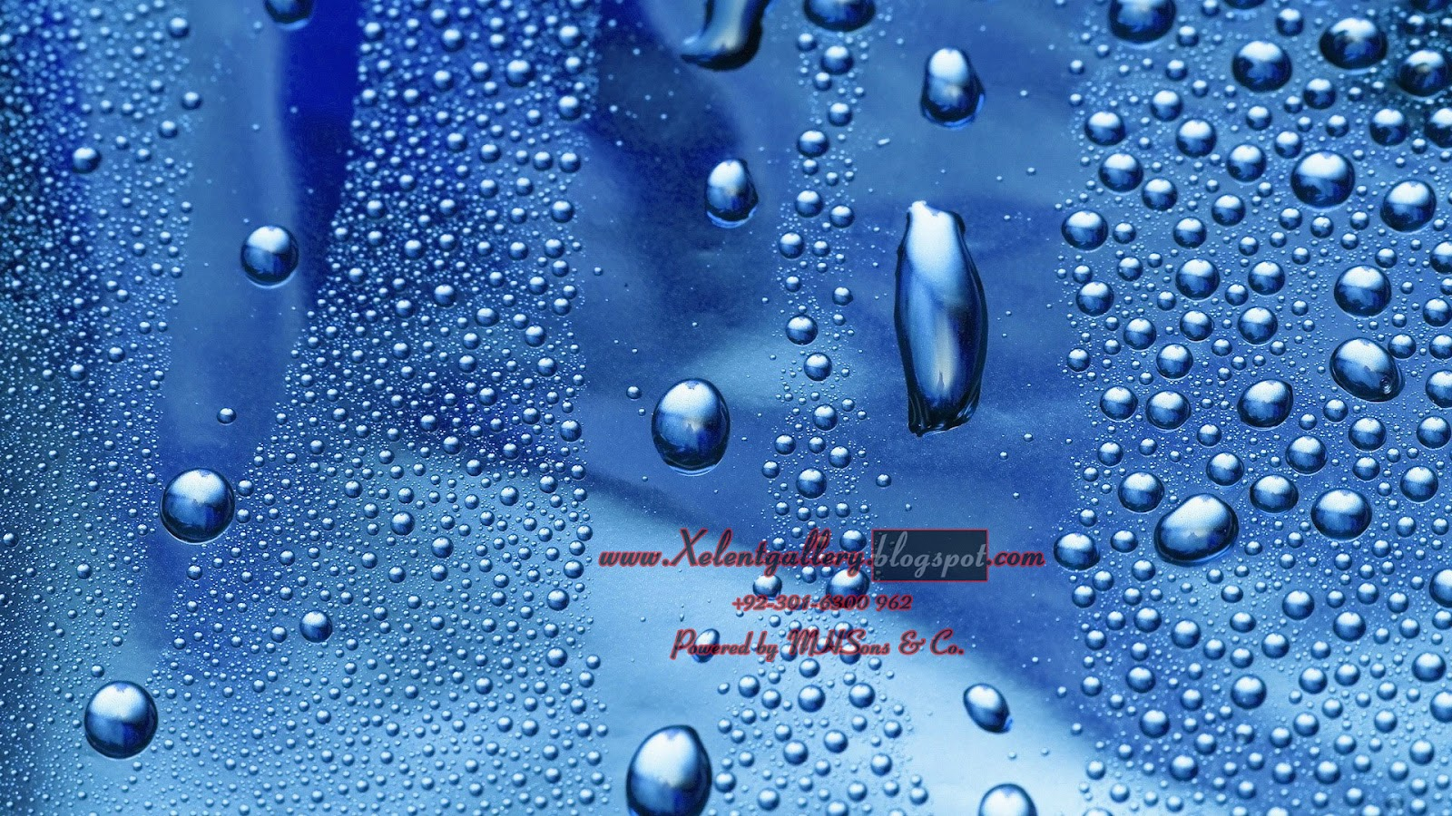 http://3.bp.blogspot.com/-UIHxNA2UOto/T8ThJyI3o7I/AAAAAAAAAHs/_QPFFV5GO9U/s1600/Rainy+Wallpapers+%252822%2529.jpg