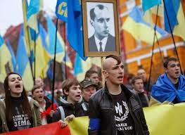 Ουκρανία: «Λοιπόν, πώς τα περνάτε με τον καπιταλισμό;»...  Νίκος Μπογιόπουλος