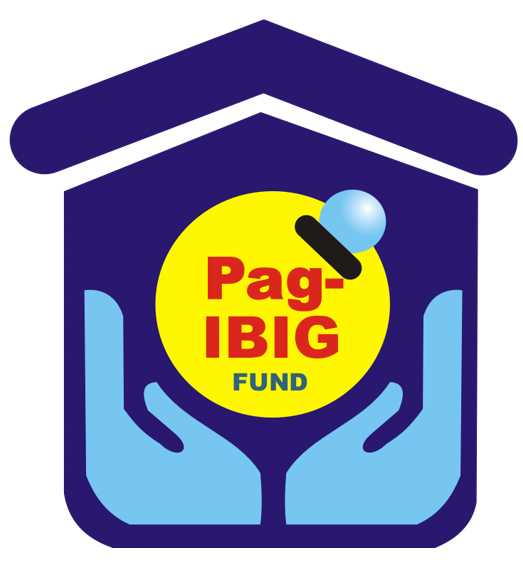 News: Pag-IBIG still offers 3,052 housing units, include properties in