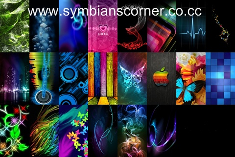 Love Wallpapers Nokia c6 : Best Wallpapers Pack for Symbian^3 - Nokia c7, c6-01, E7 ...