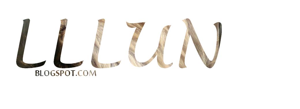 ♥ Luna Blog ♥ - o księżycowym psie