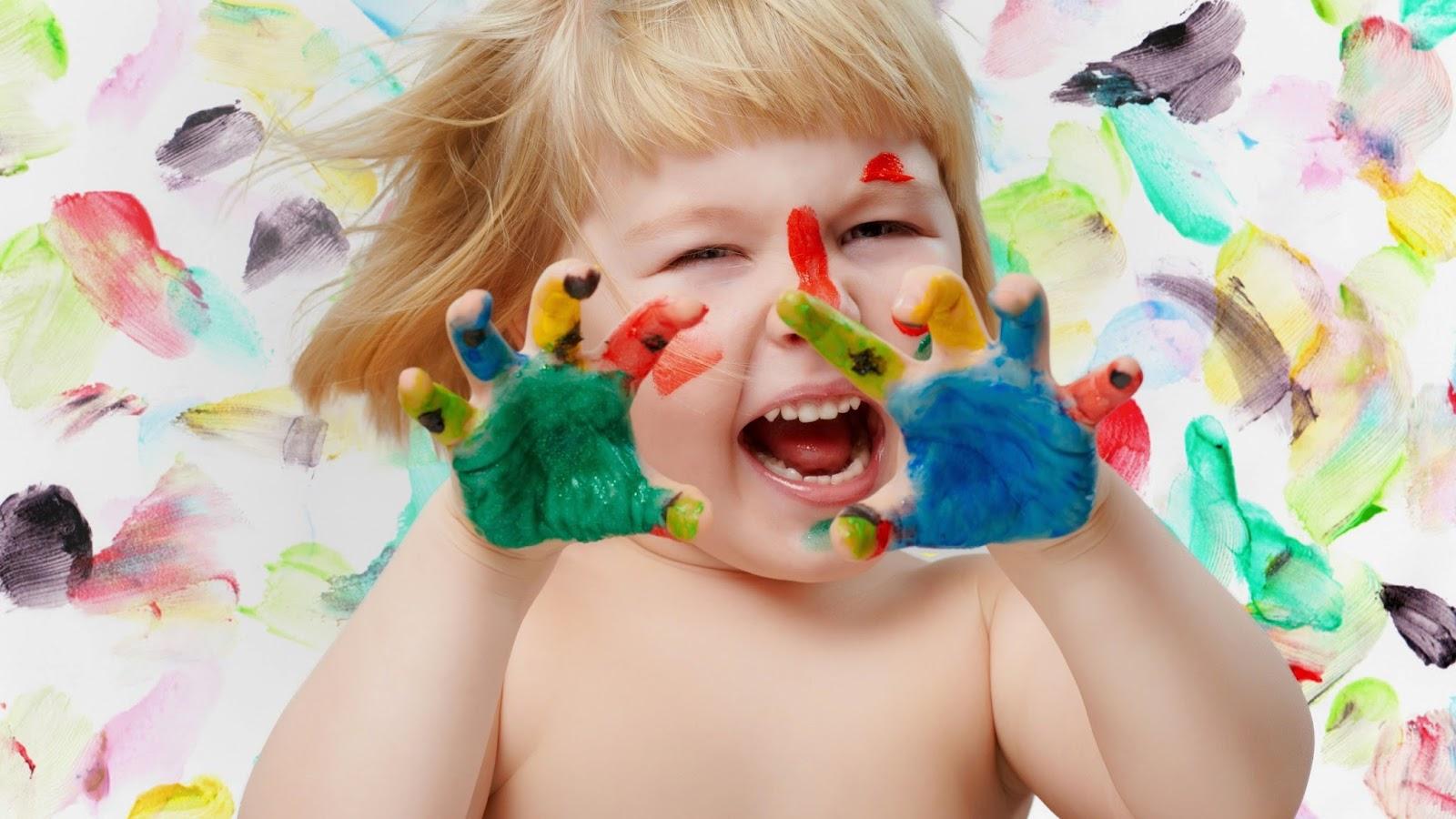 Windows 8 HD Wallpapers: cute Kids Wallpapers Episode 3