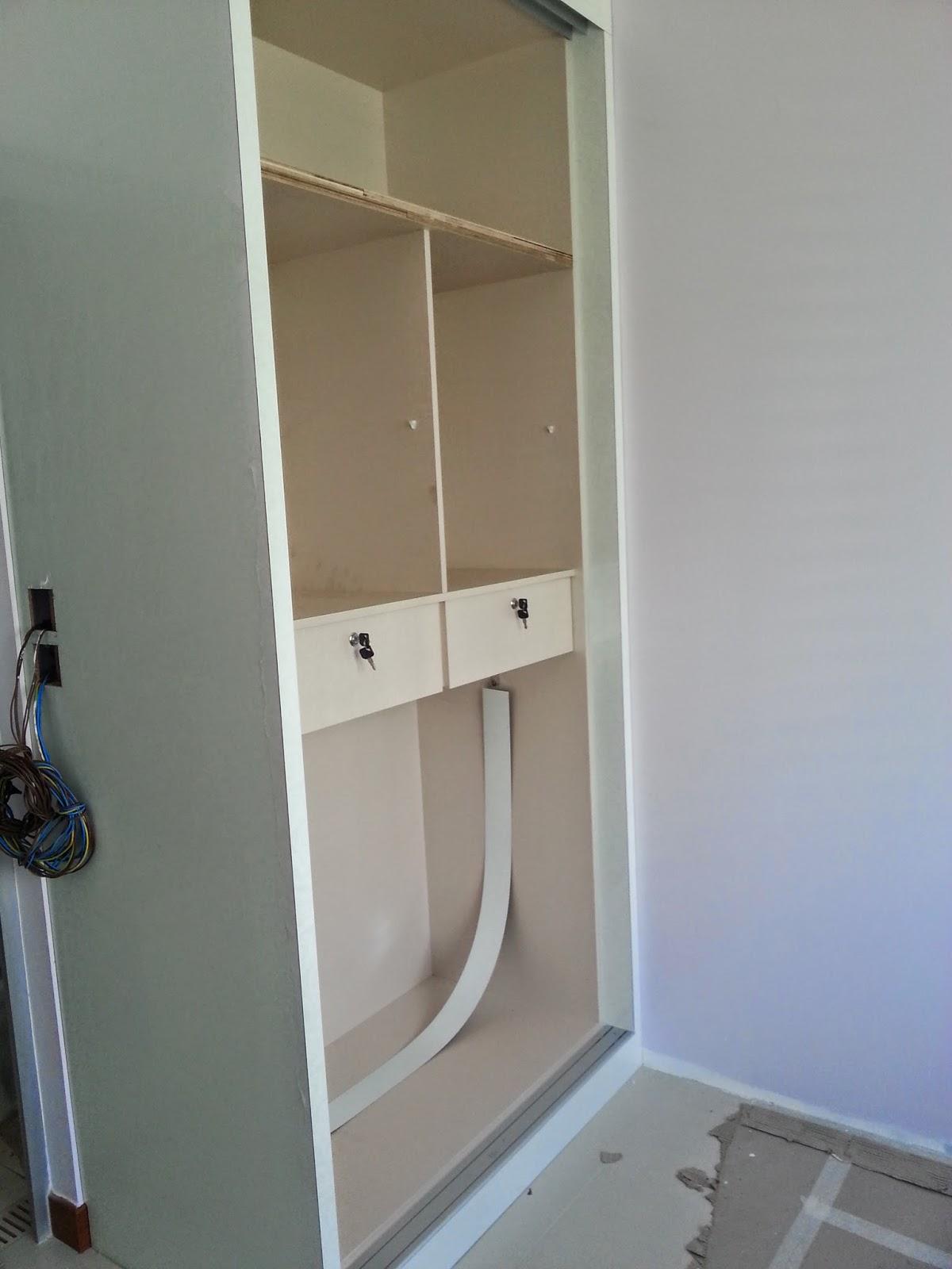 HDB 2 room BTO renovation small space ,big ideas