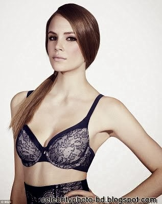 Most+Beautiful+Latest+Design+Top+10+Bra+Collecton+For+Girls+005