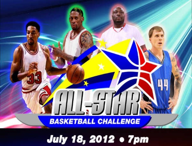 All-Star-PBA-vs-NBA-Challenge.jpg