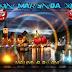 Windows MARENDA XP V4 2011