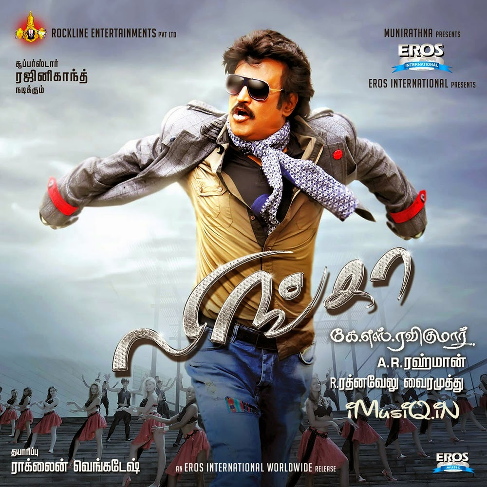 Lingaa movie hindi dubbed download kickass