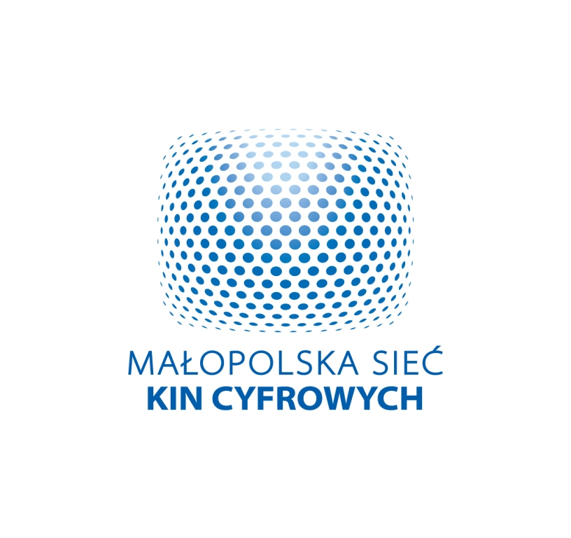 Małopolska Sieć Kin Cyfrowych