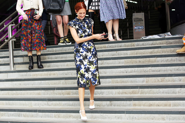 Taylor Tomasi Hill streestyle