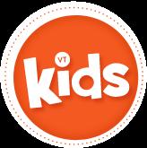 Kids VT
