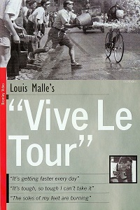 Watch Vive le tour Online Free in HD