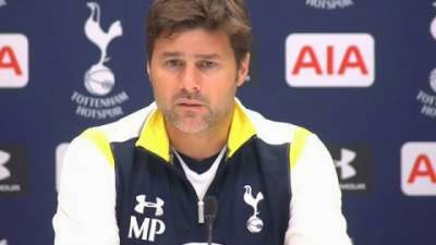 Pochettino - It's an important game