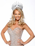 Mrs. International® 2012