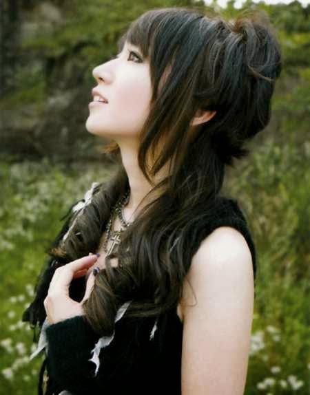 Nana Mizuki pictures