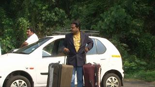Malayalee,Kerala,Malyali,Gulf Malayali,Gulf Malayalee,Gelf Malayali,Blog on Malayalees,Blog on Kerala