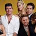 Recap || X Factor UK 2015: com eliminação dupla e bottom surpreendente, temos os primeiros eliminados da temporada!