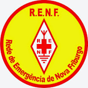 Afra (Renf) Nova friburgo