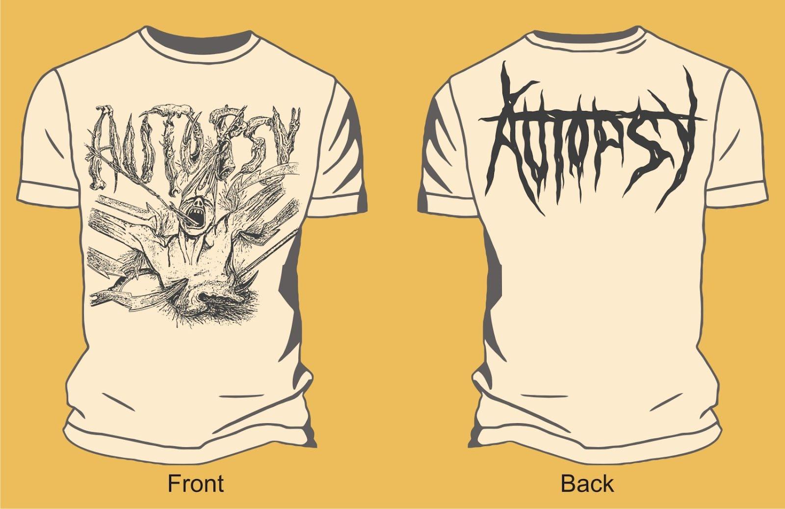 autopsy_vector