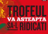 cupa coca cola 2015