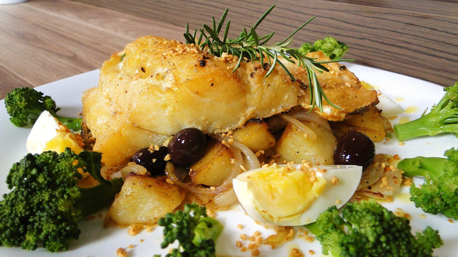 Food Blogger - L'arte culinaria di Kika Cook