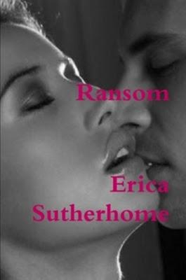 http://www.amazon.com/Ransom-Erica-Sutherhome-ebook/dp/B00AM7CB2Q/ref=la_B009HLFMHY_1_7?s=books&ie=UTF8&qid=1387774619&sr=1-7
