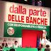 Dietro la staffetta Letta-Renzi