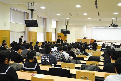 Trường tiếng Nhật ở Saitama