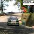 Rampa da Penha 3 | Penha Sprint 2014 [Vídeo Orlando Competições]