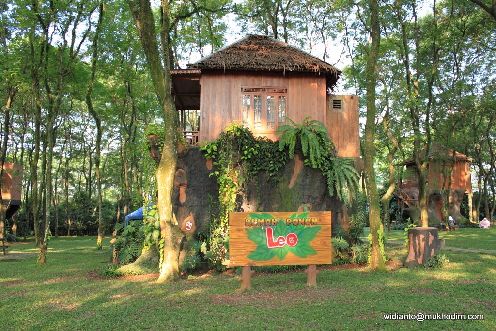 taman buah mekarsari, tour mekarsari, obyek wisata mekarsari
