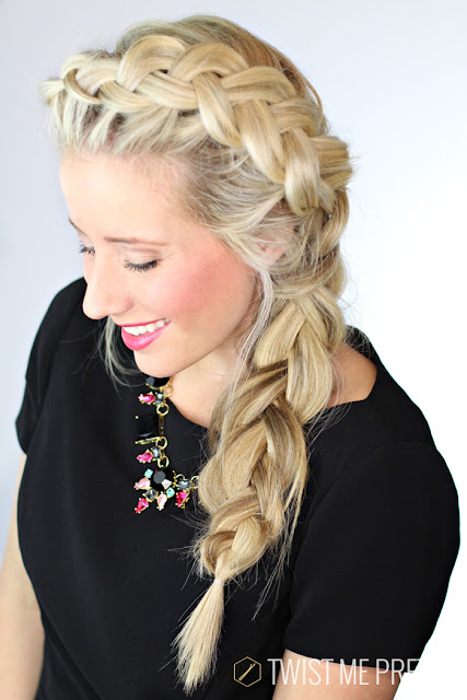 http://www.twistmepretty.com/2014/03/the-dutch-side-braid.html