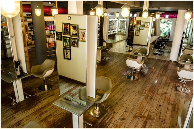 B:Blunt Salon, B:Blunt Salon Deals, B:Blunt Salon offers, B:Blunt Salon in delhi