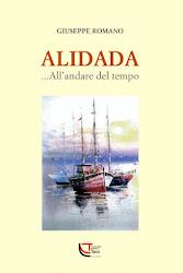 ALIDADA