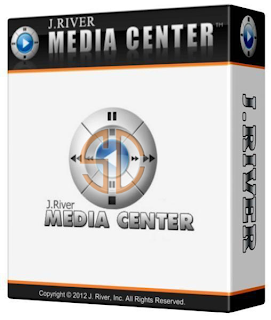 JRiver Media Center 18.0.112 With Patch